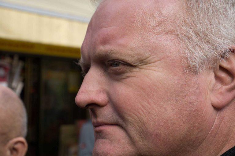 Gerhard Bender